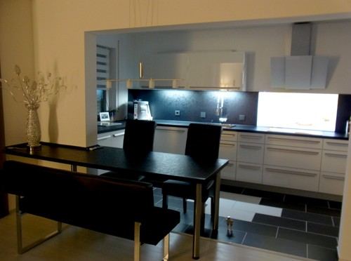 transporte und m belmontagen k chen und m belmontage in berlin. Black Bedroom Furniture Sets. Home Design Ideas